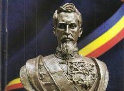 Cuza Voda – fauritor al statului national român modern