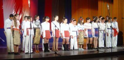 """FOTO: Festivalul """"Interspații culturale"""" – 22 noiembrie 2006"""
