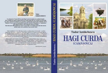 Hagi Curda (Camâșovca). Un sat românesc din Basarabia istorică
