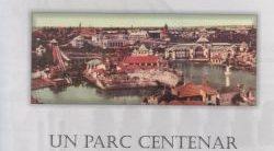 Un parc centenar – Parcul Carol I
