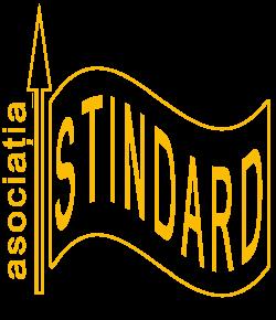 Asociația Stindard